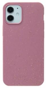 Pela Case Kompostovatelný obal na iPhone 12 Mini - Cassi Slim
