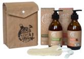Tierra Verde balíček kosmetiky 3ks