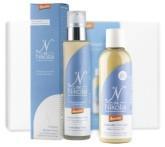 dieNikolai kosmetický balíček – Hydratační tělová péče