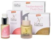 dieNikolai kosmetický balíček – Vyživující péče