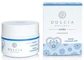 Dulcia Hydratační maska - Ectoin + Koenzym Q10