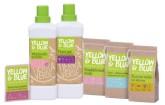 Tierra Verde Multipack Sada pro kompletní EKO praní