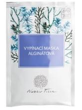 Nobilis Tilia Vypínací maska alginátová