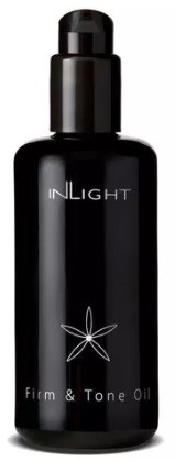 Inlight Bio zpevňující olej