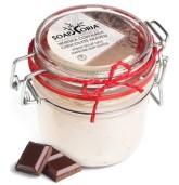 Soaphoria Tělové suflé - Nebeská čokoláda