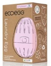 Ecoegg Vajíčko na praní s vůní Jarní květy