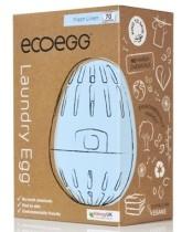 Ecoegg Vajíčko na praní s vůní Svěží bavlna