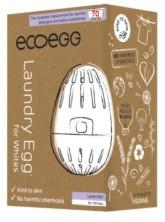 Ecoegg prací vajíčko na bílé prádlo Levandule