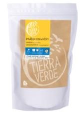 Tierra Verde Prášek do myčky na nádobí