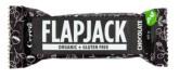 Flapjack bezlepkový čokoláda 60 g BIO CEREA