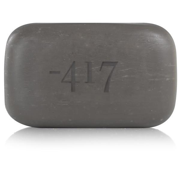 -417 Bahenní mýdlo na akné, ekzém, lupénku