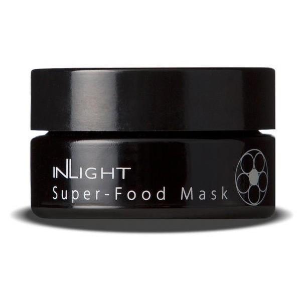 Inlight Bio super-food maska 25 ml
