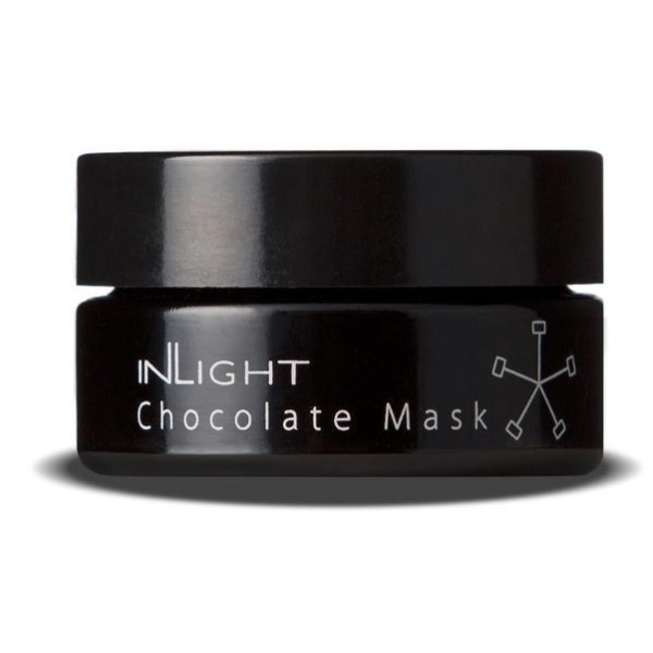 Inlight Bio čokoládová maska 25 ml