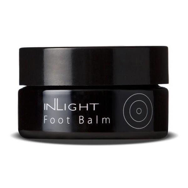 Inlight Bio balzám na nohy 45 ml