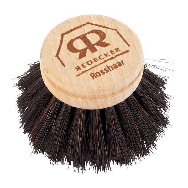 Redecker Kartáč na mytí nádobí bukové dřevo - náhradní hlava