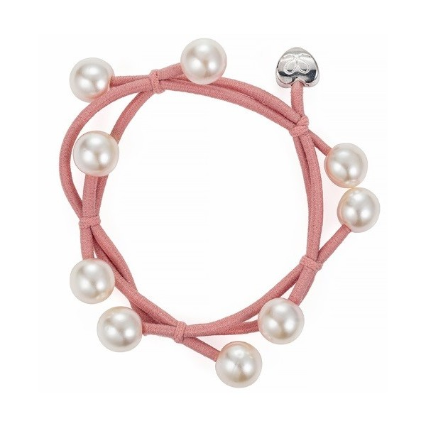 byEloise Gumička Pearl Cluster