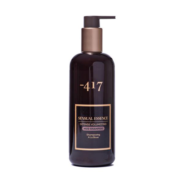 Minus 417 Bahenní šampon