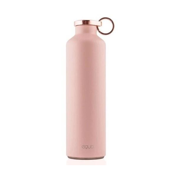 Equa termoska Classy Thermo PINK BLUSH 680 ml