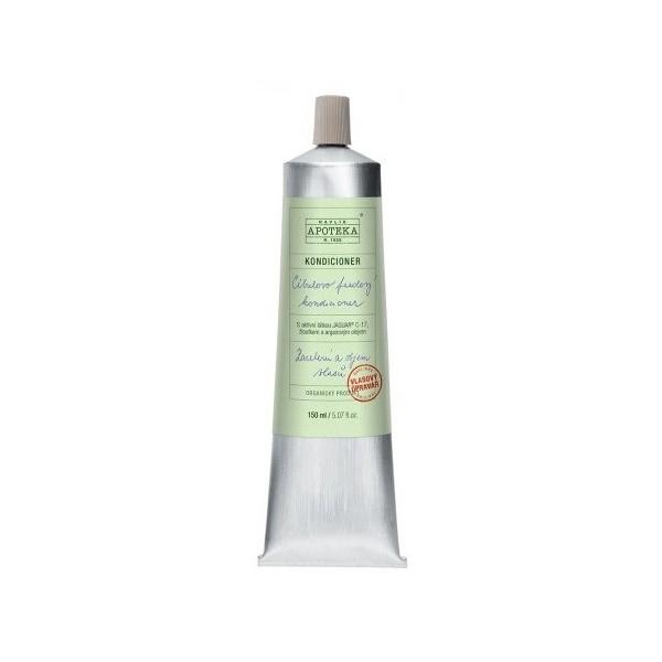 Havlíkova přírodní apotéka Cibulovo fazolový kondicionér (150 ml)