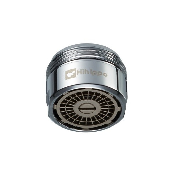 Hihippo HP1055 EKO Bublinkový Perlátor - nastavitelný 1-10l/min
