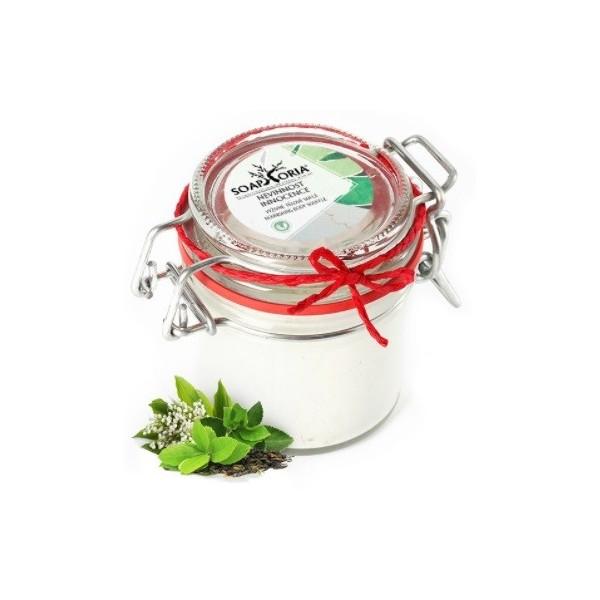 Soaphoria Tělové suflé - Nevinnost 125 ml