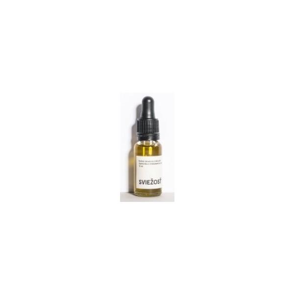 MYLO Pleťový olej Svěžest 15 ml