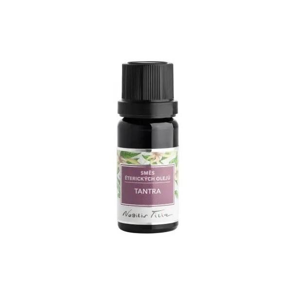 Nobilis Tilia Směs éterických olejů Tantra (10 ml)