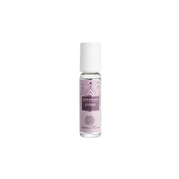 Nobilis Tilia Aroma olej Ztišení roll-on (10 ml)