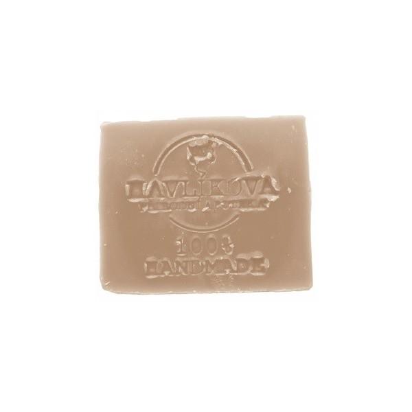 Havlíkova přírodní apotéka Tuhé intimní mýdlo (85 g)