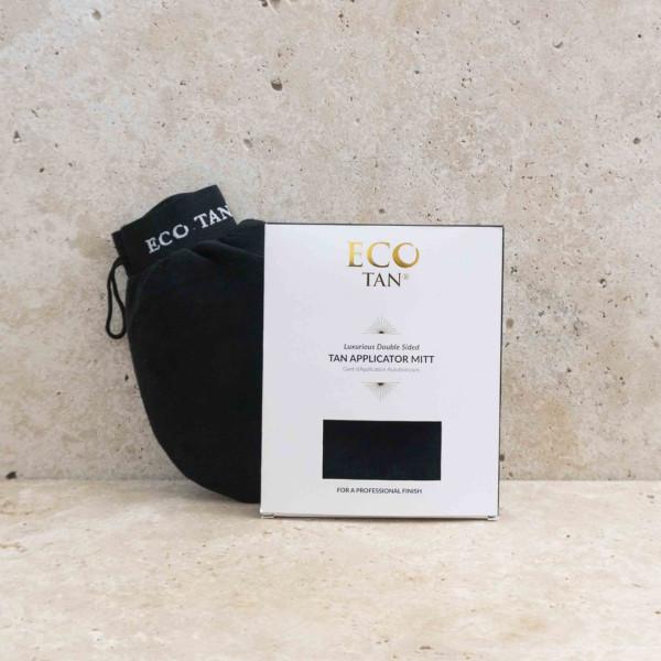 Eco by Sonya Aplikační rukavice 1 ks