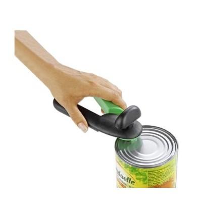 Otwieracz do konserw