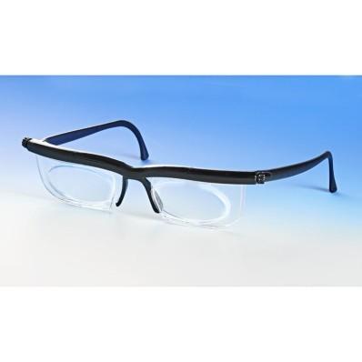 Zvětšující brýle