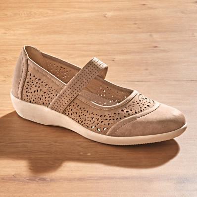 Pantofi Anja