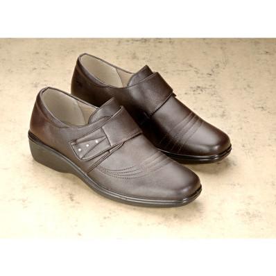 Vycházkové boty Sylva