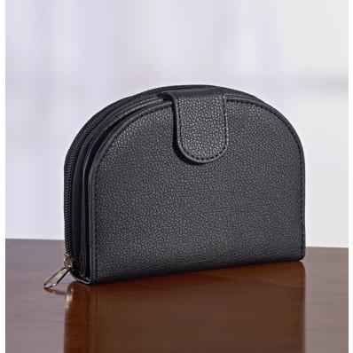 """Peňaženka """"Lisa"""""""
