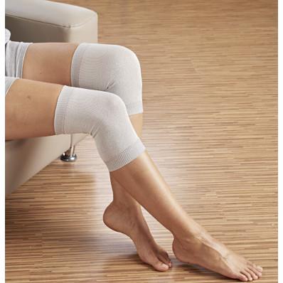 Termo bandáž na koleno