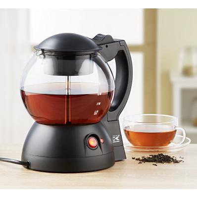 3v1 automat na kávu/čaj