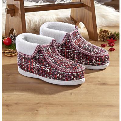 Pantofi Gwen
