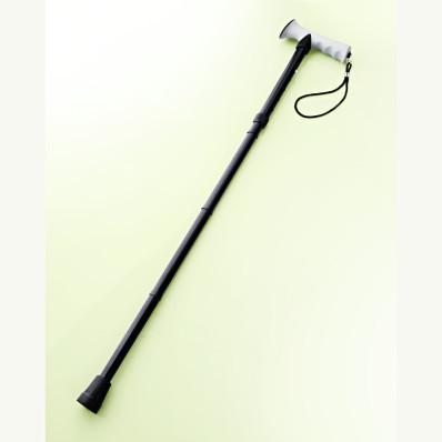 Skládací hůl