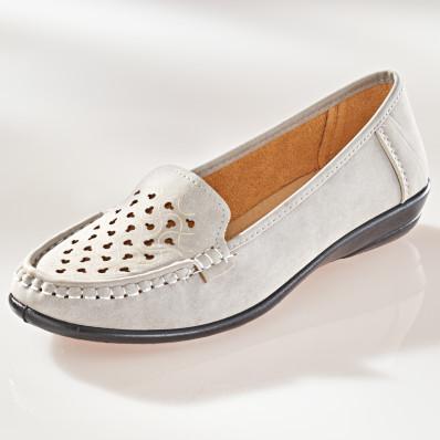 Női cipő  Elise