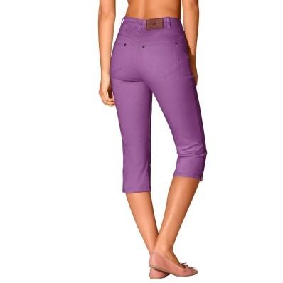 Korzárské slim džínsy