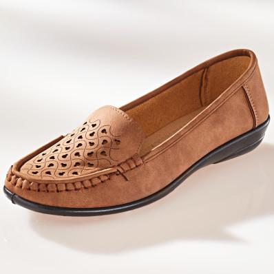 Pantofi Elise