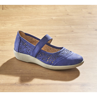 Női cipő Anja