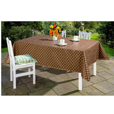 Dekoratív asztalterítő