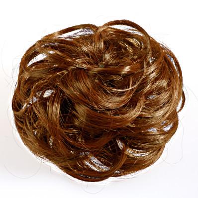 Sztuczne włosy