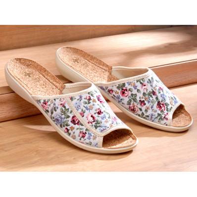 Papuci Esra