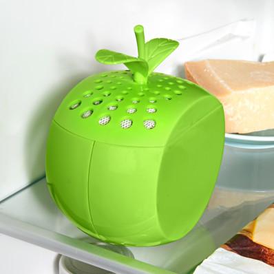Osvěžovač vzduchu do ledničky
