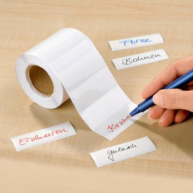 500 etichete adezive+500 etichete CADOU
