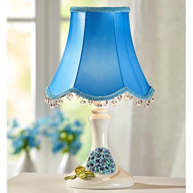 LED stolná lampa