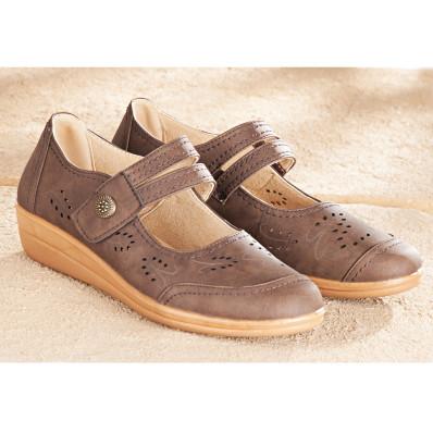"""Pantofi """"Nina"""""""